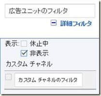 KS000643
