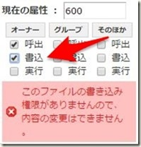 KS000943